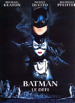 BATMAN, LE DEFI (1992) Batman23