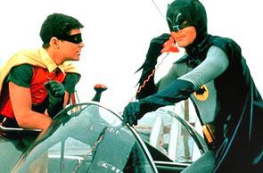 BATMAN, LE FILM (1966) Batman29