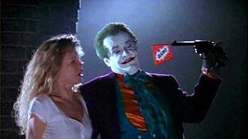 BATMAN (1989) Jack_n10