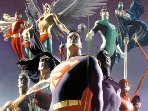 MIEUX CONNAITRE L'UNIVERS DC & DES COMICS