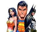 GALERIE PHOTOS DES SUPER-HEROS DC