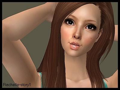 Vos créations de Sims - Page 6 Snapsh15