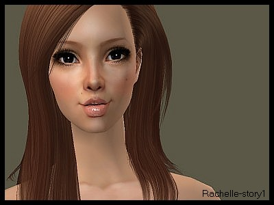Vos créations de Sims - Page 6 Snapsh16
