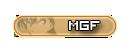 Manga-Galaxy