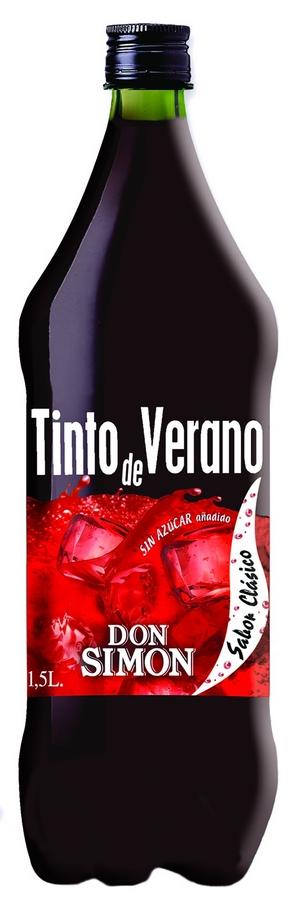 El vino Articu10