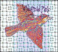 Jam Bands, Southern Rock y Roots music!!!!!! - Página 3 Widesp10