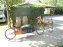 Remorque mono roue sur Td Dscn0115