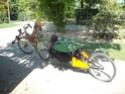 Remorque mono roue sur Td Dscn0116