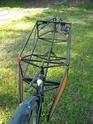 Remorque mono roue sur Td Dscn0120
