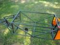 Remorque mono roue sur Td Dscn0121
