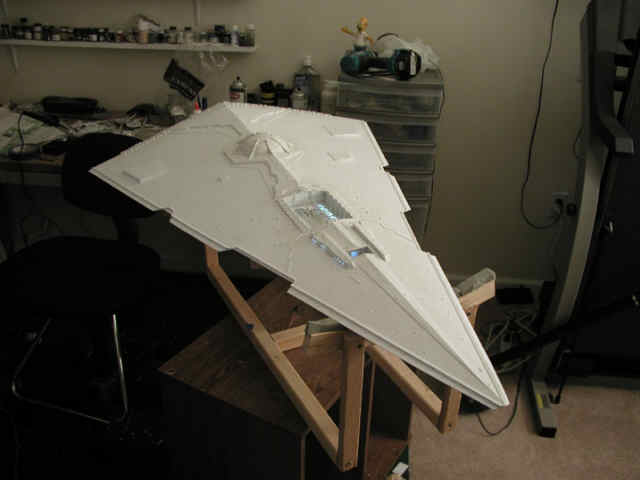 STAR DESTROYER FAN MADE 1 Sd-7_u10