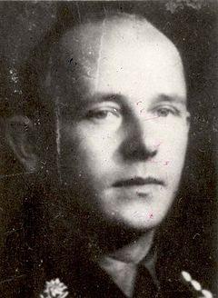 """Hermann Höfle – """"Nettoyeur de Ghettos"""" 240px-11"""
