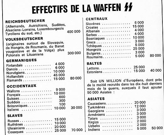 La legende du Waffen SS super soldat... - Page 13 Effect10