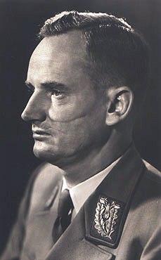 Reinhold Von Mohrenschildt, nettoyeur ethnique itinérant Freidr10