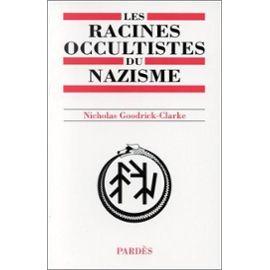 recherche thèse sur les origines du nazisme Goodri10