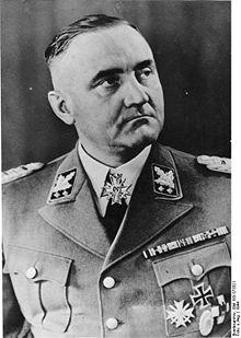 Hitler : la question de la 'responsabilité' Gottlo10