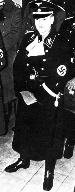 institut), - L'Institut d'Hygiène de la Waffen-SS et les expériences... Grawit10