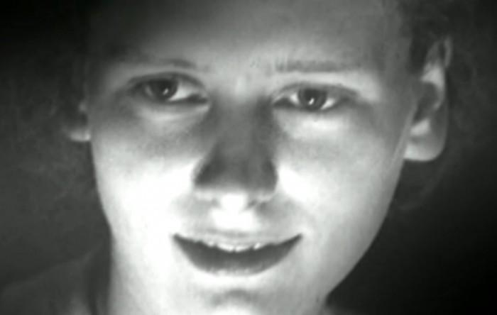 Hedwig Potthast, maîtresse d'Himmler: infos fragmentaires... Hedwig10