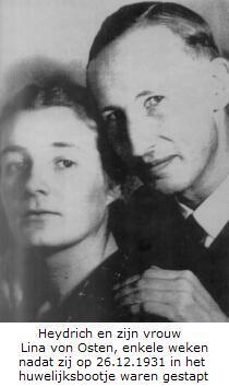 Heydrich & Schellenberg : drame de la jalousie… Heydri10