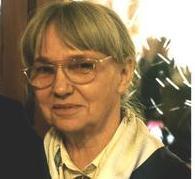 Gudrun, fille d'Heinrich Himmler Himmle12