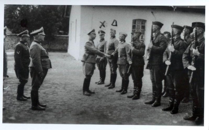 "Hermann Höfle – ""Nettoyeur de Ghettos"" Himmle13"