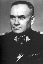 Des Einsatzgruppen à Aktion Reinhard Jeckel10
