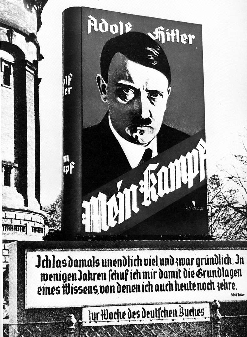 Mein Kampf [Suite] - Page 4 Poster10