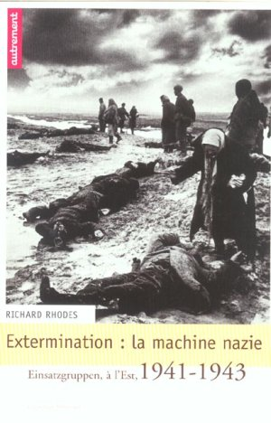 Les viols pendant la seconde guerre mondiale - Page 2 Rhodes10