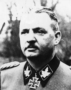 Hitler : la question de la 'responsabilité' Streck10