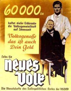 Opération T4/Euthanasie : route vers le génocide T4_pro10