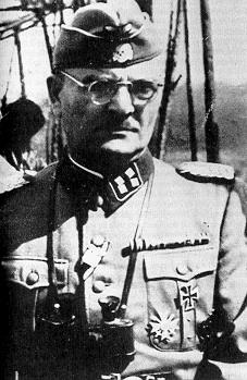 Des Einsatzgruppen à Aktion Reinhard Wirthp10
