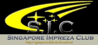 SGImprezaClub