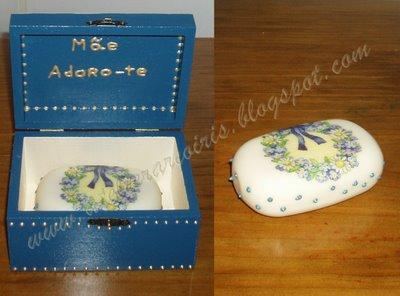 Decoupage Arco Iris - Moldura - Act. 01/08/2012-Pág. 49 Diadam12