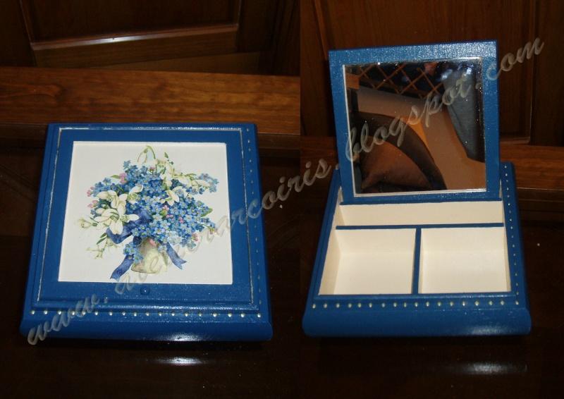Decoupage Arco Iris - Moldura - Act. 01/08/2012-Pág. 49 Guarda12
