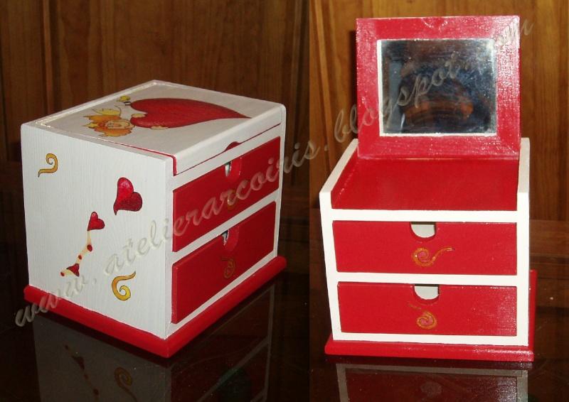 Decoupage Arco Iris - Moldura - Act. 01/08/2012-Pág. 49 Guarda14