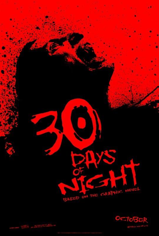 30 days of night 30days10