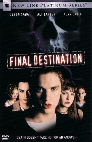 Final destination Final-10