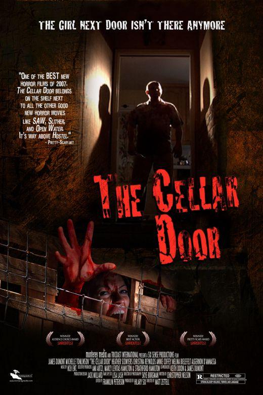 The cellar door The_ce10