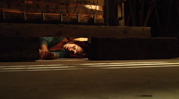 The cellar door Vlcsna10