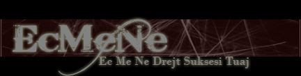 EcMeNe.DarkBB.com