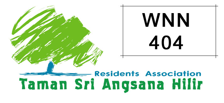 Residents Car Sticker - Proposal, comments and discussions Tsah_l12