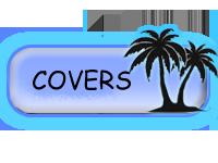 Logos Do Forum Covers13