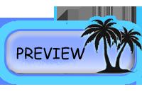 Logos Do Forum Previe11