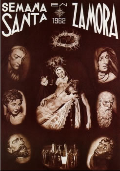 CARTELES DE SEMANA SANTA ANTIGUOS Ssz_1937
