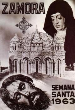 CARTELES DE SEMANA SANTA ANTIGUOS Ssz_1938