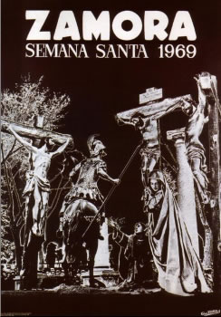 CARTELES DE SEMANA SANTA ANTIGUOS - Página 2 Ssz_1944