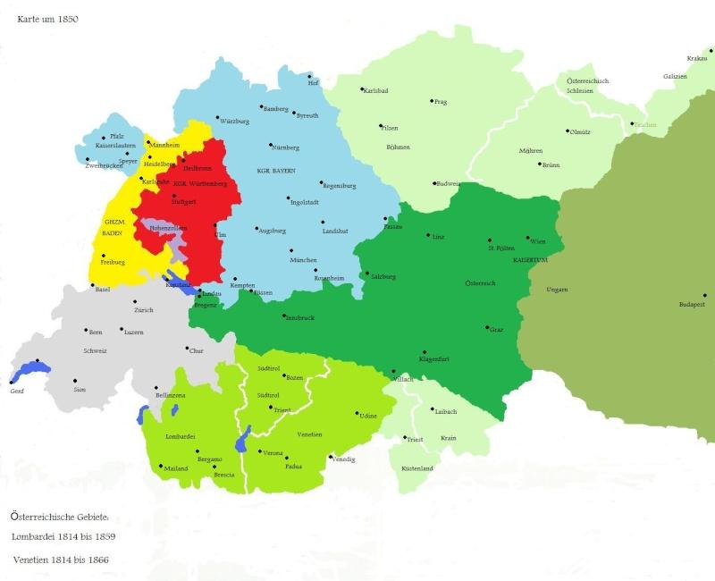 literatur - Postverhältnisse Bayern - Österreich - Seite 3 Scan0016