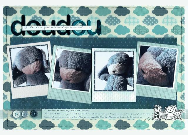 Inspiration n°2 Février 2012 - Félicitations LN!! - Page 3 Doudou10