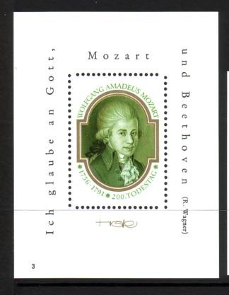Mozart - Seite 5 Mozart14