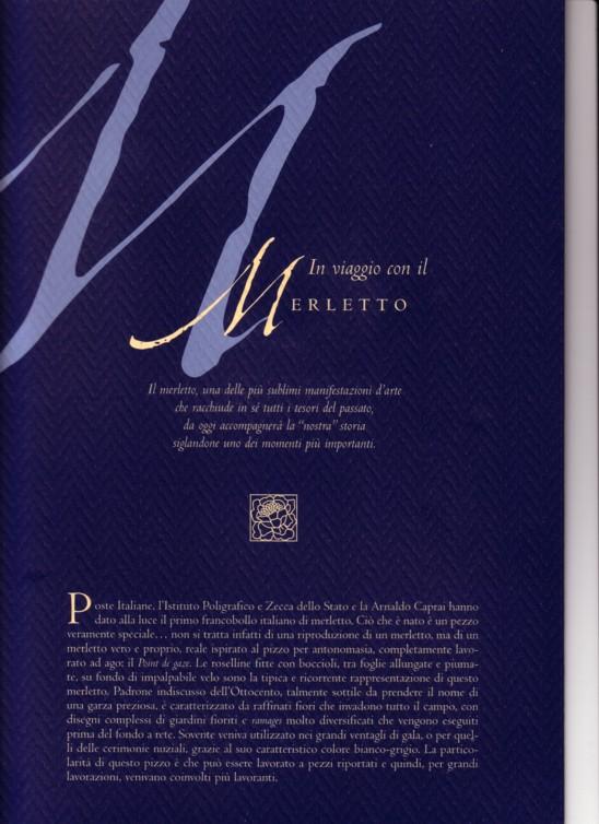 Italia Prospe14